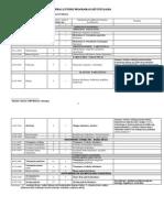 taisykls_lsmu_2015.2-14