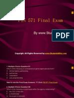 F2 TESTT