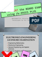160180511-How-to-Beat-the-Board-Exam-Using-Es991-Plus.pdf