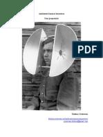 Ambientes Sonoros Imersivos, uma proposição - Thelmo Cristovam.pdf