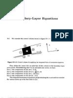 S-3.PDF