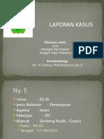 LAPKAS (2)
