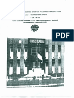 tata-cara-pelayanan-kapal-dan-bongkar-muat-barang-di-pelabuhan-tanjung-priok.pdf