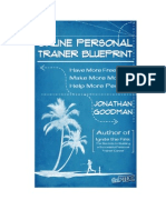 Online-Training-Ebook-for-MF1OT-Course.pdf