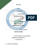 Derecho Civil 4 Tarea 6.docx
