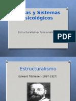 estructuralismoyfuncionalismo-100930234348-phpapp01