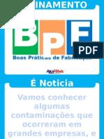 BPF - 2013
