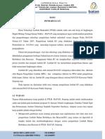 BAB I-IV.pdf