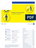 Getting Around London 1010.pdf