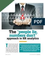 August Article - HR Analytics