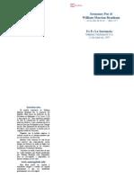 47-0412 (1).pdf