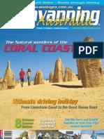 Caravanning Australia v13#4