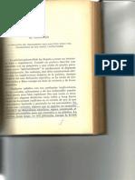 El Contrato. Menninger (1) (1)
