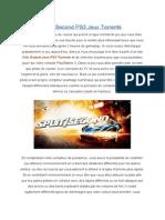 etajv pc 2012 pdf
