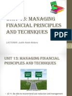 unit_13_-investment_appraisal.pdf