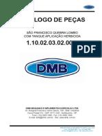 Catalogo Sf Quebra-lombo Com Aplicador de Herbicidas(2)