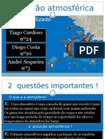 poluiaoatmosferica-pp