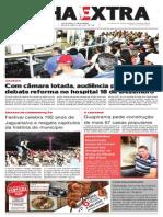 Folha Extra 1407