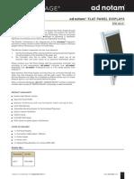 FPD-0400