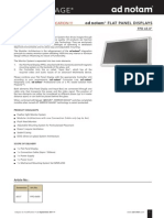 FPD-0650