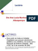 Lactário - Aula.pdf
