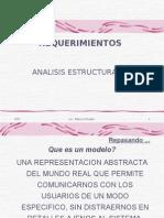 PP7-DFD (Diagrama de Flujo de Datos)