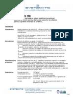 a_53_d_30_1338365576151_systematic_ralufug198_fisa_tehnica.pdf