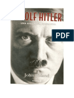 adolf_hitler_una_biografia_narrativa[1].pdf