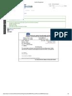 Cs Registeration PDF