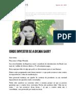 Onde_Investir_se_Dilma_Sair.pdf