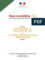 DP_CIR_sept2015_BD-1[1].pdf