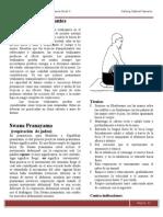 Curso Sistematico de Pranayama Cuarto Cuarto DF.docx