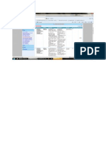 contoh penulisan PPI3