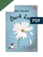 dark-love-ken-terate.pdf