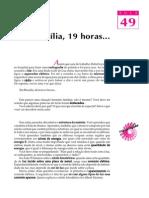 Planck, Quantum, Fotons, Bohr.pdf