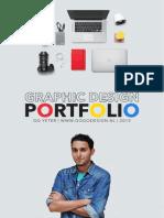 Portfolio Go Yeter2 v2
