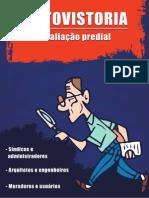 Cartilha_autovistoria