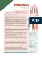 2015 newsletter 1