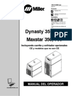 Maxstar 350.pdf