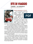 provviste_25_ordinario_b.doc