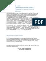 Resumen Protocolo Ambiental 1