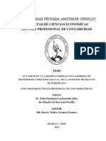 CARHUATANTA_ZOILA_CASH_FLOW_GESTION_COMERCIAL.pdf