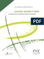 Materiales Para Apoyar La Practica Educativa P1D417