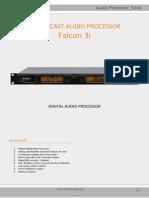 Dep Falcon3i