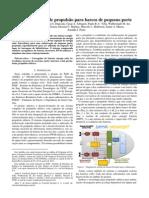PD-0403-0011-2010+-+Artigo+CITENEL+-+R1