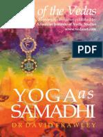 Light of Vedas September 2015 Issue