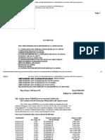 IMD- Bulletin No (ARB01-2015-06).pdf