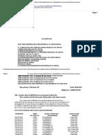 IMD- Bulletin No (ARB01-2015-09).pdf