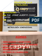 CAPITULO 1 METROLOGIA BASICA.pdf