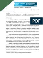Psicologia Positiva e Psicoterapia.pdf